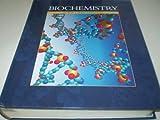 Biochemistry, Zubay, Geoffrey L., 0697142671