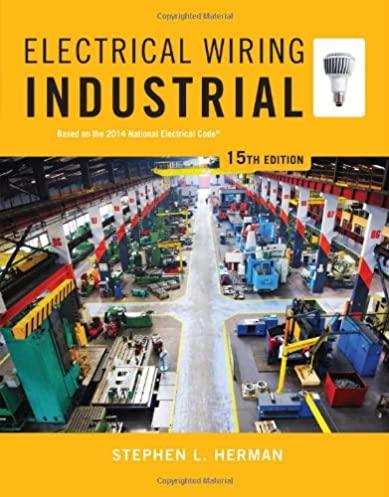 download e books electrical wiring industrial pdf dev aslf org e books rh dev aslf org Industrial Wiring Installation Industrial Plumbing