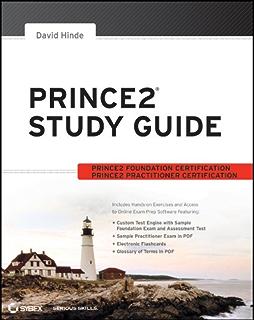 Study guide exam sybex itil pdf foundation