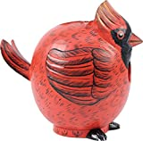 Songbird Essentials 008059 Cardinal GORD-O Bird House Review