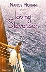 Loving Stevenson par Horan