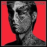 Tattoo You 2021