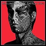 Tattoo You (2021 Remaster) [2