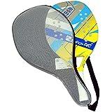 Beach Art A-5B - Racchetta Tennis, in Fibra di Carbonio