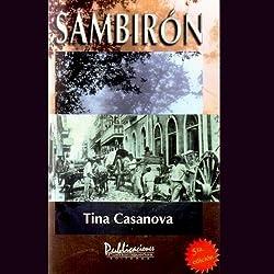 Sambiron