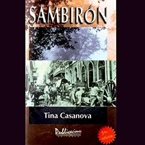 Sambiron Audiobook
