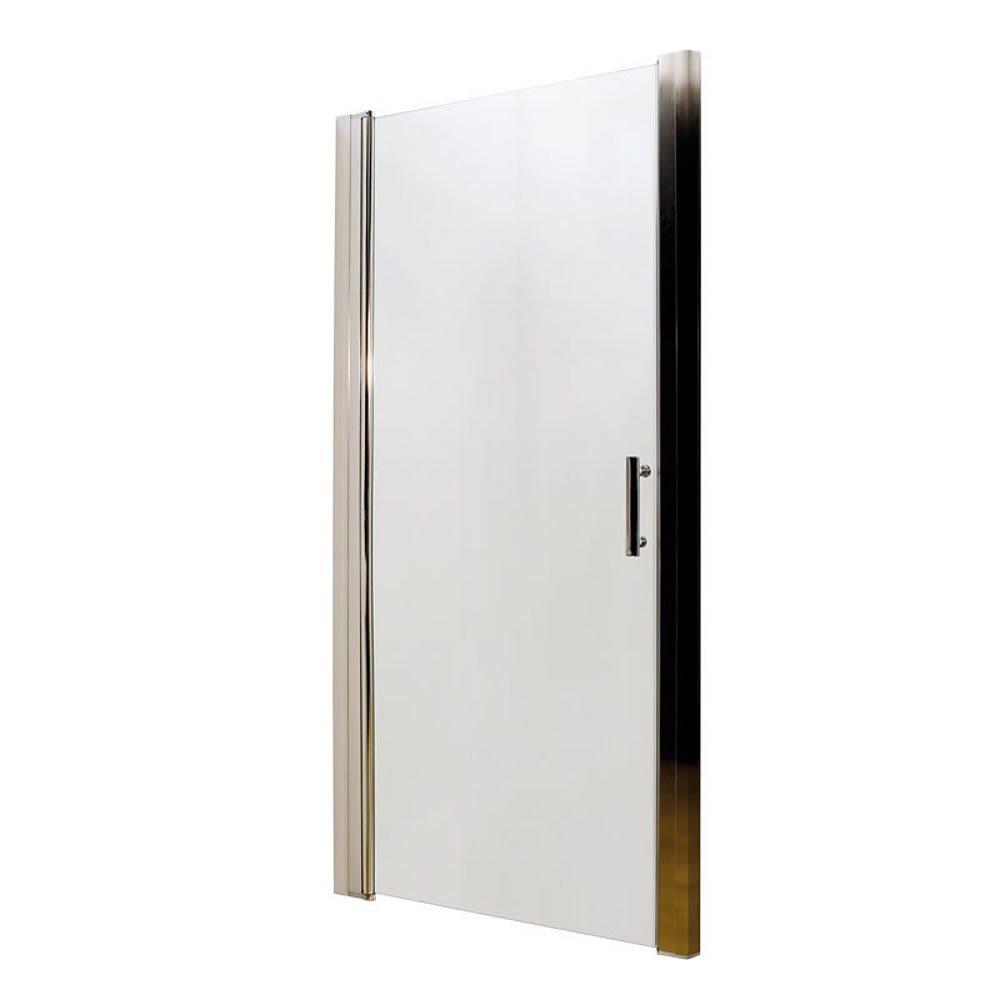 Premier 700mm hinged shower door amazon diy tools vtopaller Gallery
