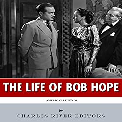American Legends: The Life of Bob Hope