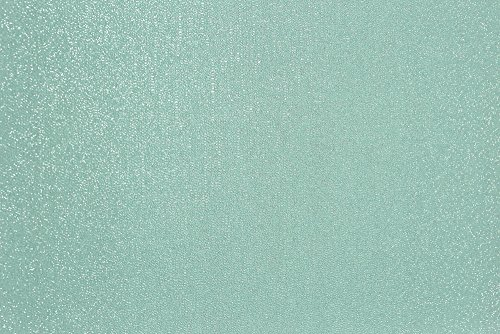 Arthouse, Glitterati Mint Green Sparkle Wallpaper, Modern Home Décor