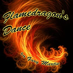 Flamedragon's Dance