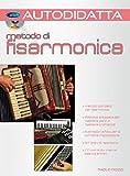 AUTODIDATTA FISARMONICA+CD