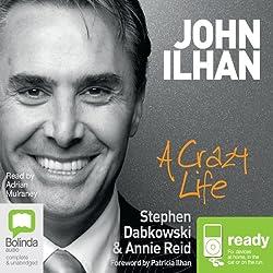 John Ilhan