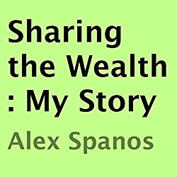 Sharing the Wealth