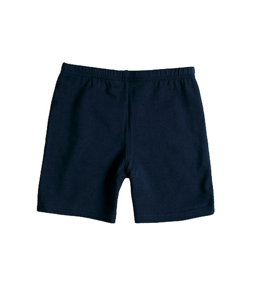 Windstan Girls Bicycle Shorts