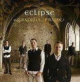 Grateful Praise by Eclipse (2008-02-12)
