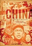 China: A Century of Revolution (Three Disc Set) [Import]