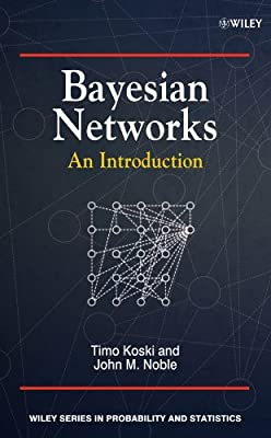 Bayesian Networks: An Introduction