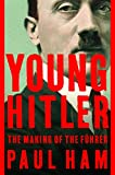#8: Young Hitler: The Making of the Führer