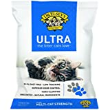 Precious Cat Ultra Premium Clumping Cat