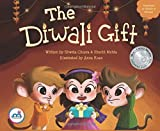 When a mysterious package arrives just in time for Diwali, the three friends can hardly contain their excitement! Join the 3 Curious Monkeys Suno, Dekho and Jaano in their adventure as they discover the most wonderful Diwali Gift! Experience traditio...
