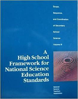 National curriculum in England: secondary curriculum