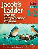 Jacob's Ladder Reading Comprehension Program: Grades 1-2 (2nd ed.)