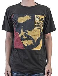 Men's Bob Dylan T-Shirt