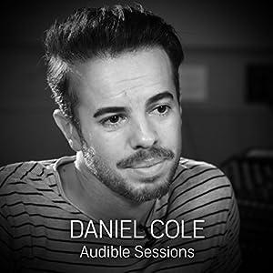 Daniel Cole Speech
