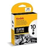 Kodak Genuine 10B Ink Cartridge - Black