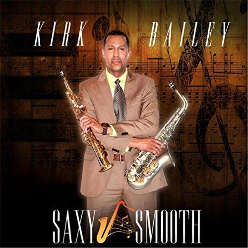Saxy Smooth