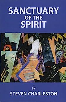Sanctuary of the Spirit