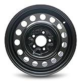 Hyundai  Elantra  Spare  Tire