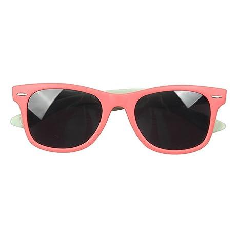 Gafas De Sol Para Niños Gafas de sol de dibujos animados de ...