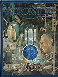 The Mirrorstone