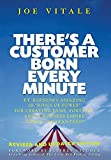 img - for There's a Customer Born Every Minute: P.T. Barnum's Amazing 10