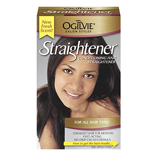 ogilvie-straightener-for-all-hair-types-089-pound