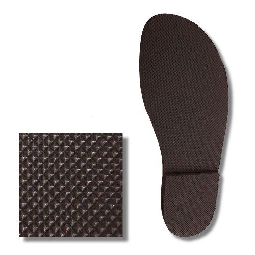 OLShop AG , Sandales pour femme