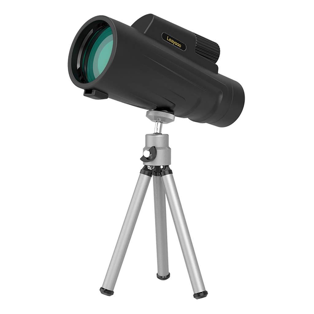 【正規逆輸入品】 HBZY 双眼鏡 バードウォッチング防水コンパクト双眼鏡大型接眼レンズ10x50軽量ウルトラクリアハイパワープロフェッショナル屋外 B07MPWGVN4 双眼鏡 B07MPWGVN4, 品多く:9f23ebba --- a0267596.xsph.ru