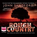 Rough Country: A Virgil Flowers Novel | John Sandford