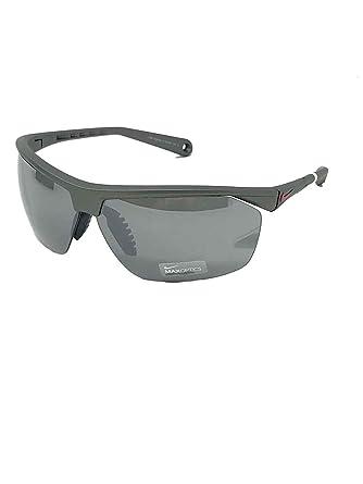 Amazon.com: Nike Tailwind 12 gafas de sol, Metálico peltre ...