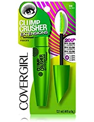 COVERGIRL Clump Crusher Extensions LashBlast Mascara...