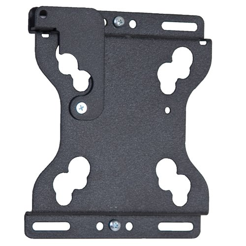 Chief Fusion FSR-V Wall Mount for Flat Panel Display - 22.68 kg Load C