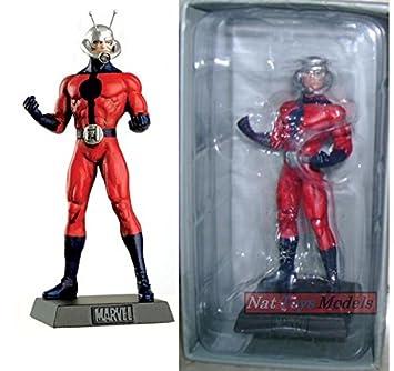 COLLEZIONE di figurine Marvel Classic EAGLEMOSS