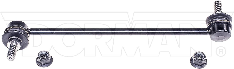 MAS SL69131 Stabilizer Bar Link Kit