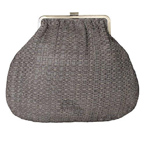 another Bag , Pochette pour femme Gris gris