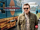 The Great Food Truck Race, Season 8