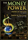 The Money Power, William Guy Carr and Edwin Charles Knuth, 1615771212
