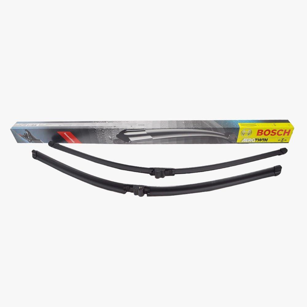 Vortex 115ZR-45 Red 45-Tooth Rear Sprocket