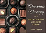 Chocolate Therapy, Murry Langham, 1580081088