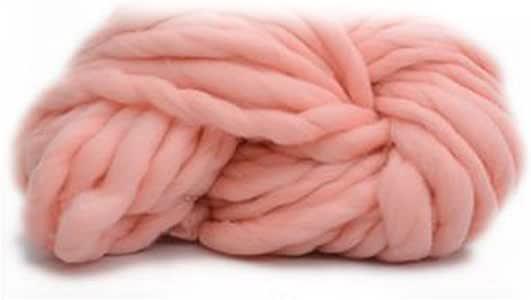 Descarga gratis patrones de Amigurumis tejidos a crochet | 300x534